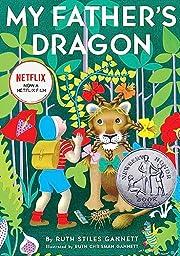 My Father's Dragon por Ruth Stiles Gannett