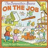 The Berenstain Bears on the Job av Stan…