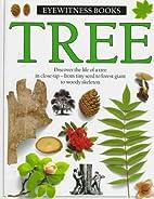 Tree (Eyewitness Books) by David Burnie