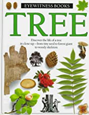 Tree (Eyewitness Books) por David Burne
