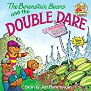The Berenstain Bears and the Double Dare…