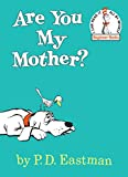 Are You My Mother? (Beginner Books(R)) por…