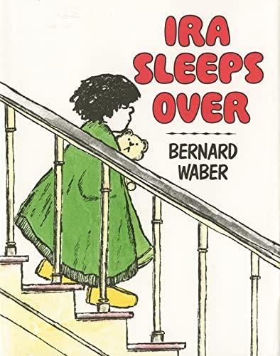「ira sleeps over book」の画像検索結果