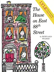 The House on East 88th Street (Lyle) av…