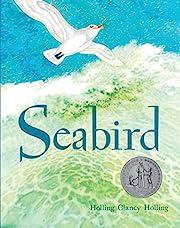 Seabird por Holling C. Holling