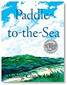 Paddle-to-the-Sea