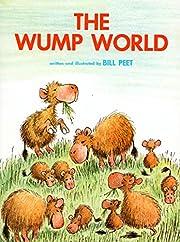 The Wump World av Bill Peet