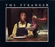 The Stranger por Chris Van Allsburg