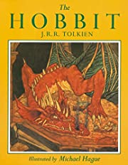 The Hobbit; or, There and Back Again von…