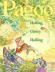 Pagoo de Holling C. Holling