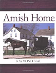Amish Home af Raymond Bial
