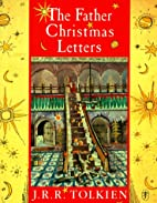 The Father Christmas Letters by J. R. R.…