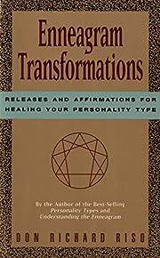 Enneagram Transformations de Don Richard…
