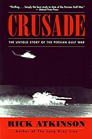 Crusade: The Untold Story of the Persian…