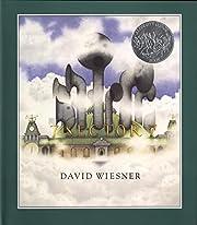 Sector 7 (Caldecott Honor Book) por David…