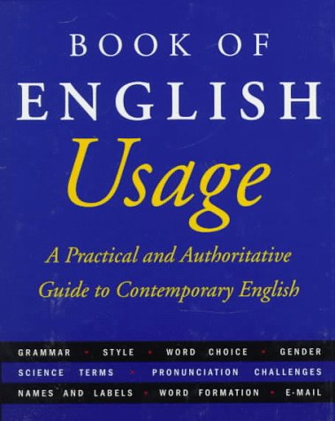 English pdf practical usage