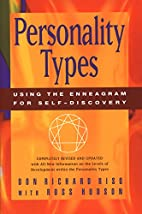 Personality Types: Using the Enneagram for…