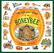 The Life and Times of the Honeybee de…