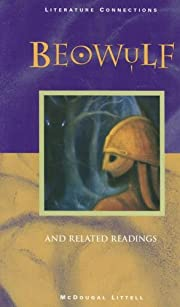 Beowulf, and Related Readings (McDougal…