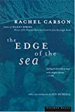 The Edge of the Sea (1955) (Book) written by Rachel Carson