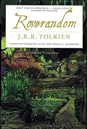Roverandom por J.R.R. Tolkien