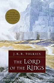 The Lord of the Rings (Lord of the Rings…