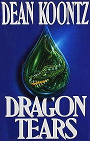 Dragon Tears de Dean Koontz