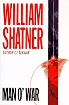 Man o' War by William Shatner