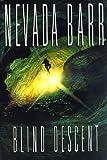 Blind Descent (Anna Pigeon Mysteries) de…