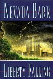 Liberty Falling af Nevada Barr
