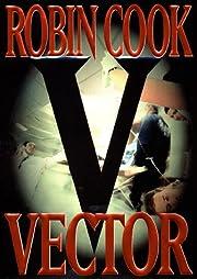Vector af Robin Cook
