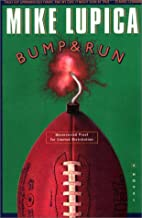 Bump and Run by Mike Lupica