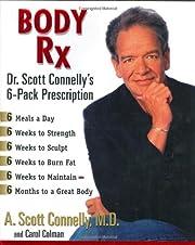 BODY Rx de A. Scott Connelly