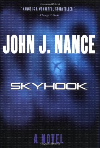 Skyhook (Nance, John J), Nance, John J.