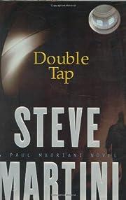 Double Tap (Paul Madriani Novels) por Steve…