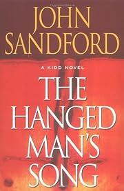 The Hanged Man's Song (Kidd and LuEllen) por…