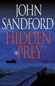 Hidden Prey af John Sandford