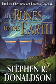 The Runes of the Earth (The Last Chronicles…