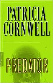 Predator (Kay Scarpetta Mysteries) av…