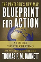 Blueprint for Action: A Future Worth…