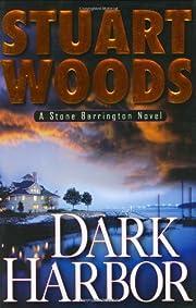Dark Harbor (Stone Barrington Novels) de…