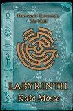 Labyrinth / Kate Mosse