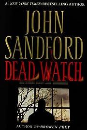 Dead Watch af John Sandford