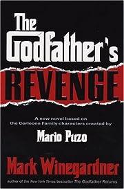 The Godfather's Revenge – tekijä: Mark…