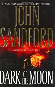 Dark of the Moon de John Sandford