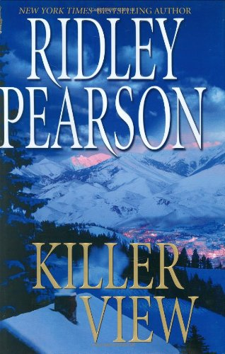 Killer View (Walt Fleming), Pearson, Ridley