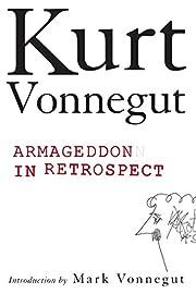 Armageddon in Retrospect av Kurt Vonnegut