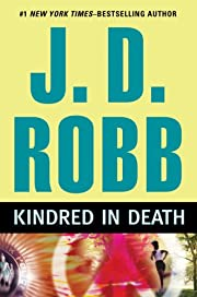 Kindred in Death de J. D. Robb