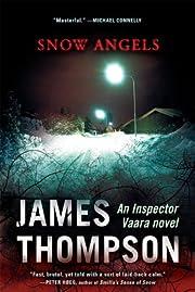 Snow Angels af James Thompson