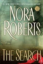 The Search por Nora Roberts